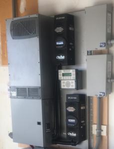 8kw-system2-229x300