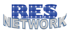 RESNetwork