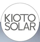kioto_solar-171x178