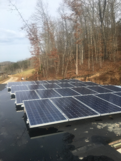off grid battery (480x640)