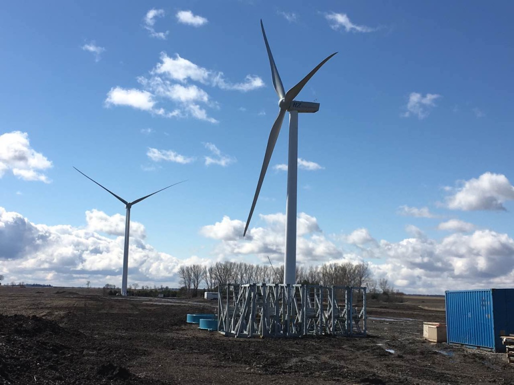 turbine4mw